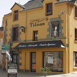 Tilouan